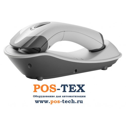 Беспроводной сканер штрих-кода  Proton IMS-3190 (IMS-3190USBKIT)