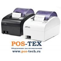 АСПД Принтер документов для ЕНВД FPrint-5200