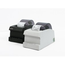 FPrint-5200K фискальный регистратор