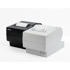 Принтер документов FPrint-02 для ЕНВД
