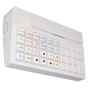 Программируемая клавиатура Posiflex KB-4000