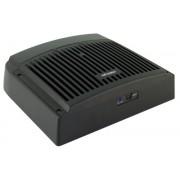 POS-компьютер Posiflex TX-3100