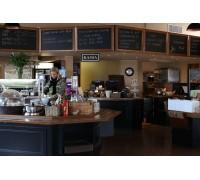Услуги для Кафе. HoReCa