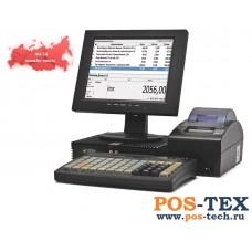 POS-система АТОЛ Ритейл 54 Pro (ФЗ-54)