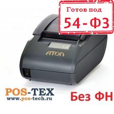 ККТ АТОЛ 30Ф (без ФН)