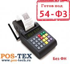 ККТ АТОЛ 90Ф (без ФН)